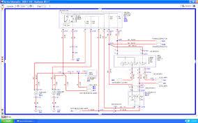 2011 ford f150 radio wiring diagram roc grp org Brain Box Wiring Diagram Ford 2011 ford f150 radio wiring diagram