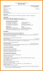Trainee accountant cover letter  Elegant Sample Cover Letter For Accounts Receivable Position    For Your Cover  Letter Sample For Computer with Sample Cover Letter For Accounts Receivable