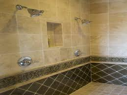 Small Picture Colored Shower Tile Designs pueblosinfronterasus