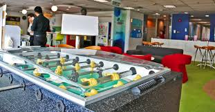 cool office games. Cool Office Games A