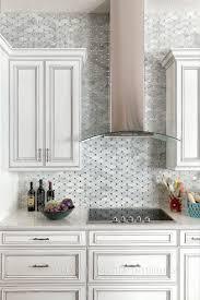 Modern Kitchen Cabinets Pictures Fresh Kitchen Cabinets Mid Century