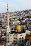 منتديات وطني فلسطين