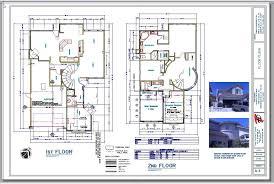 Small Picture 1 Home Design Software