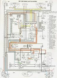 volkswagen beetle radio wiring diagram on images free amazing 2001 Vw Jetta Radio Wiring Diagram 2001 vw jetta radio wiring diagram throughout 2000 vw jetta radio wiring diagram