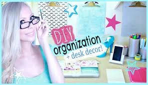ideas large size diy organization desk decor ideas youtube website design ideas gel amazing small work office decorating ideas 3