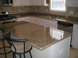 Granite Kitchen Flooring How To Measure A Countertop How To Figure Square Footage