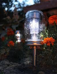 outdoor solar lighting ideas. Photo: Phomz. Outdoor Solar Lighting Ideas S