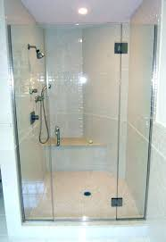 cost of glass shower door glass shower door cost glass shower door cost glass door semi cost of glass shower door