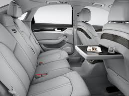 audi a8 2018 interior back. audi a8 2018 interior back