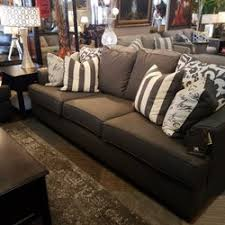 Hi Desert Furniture 19 Reviews Furniture Stores