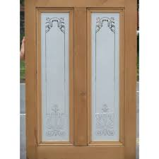 Decorative Door Designs Furniture Inspiring Vintage Furniture Ideas Come With Big Maple 62