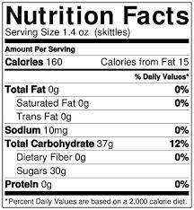 amazon skittles original candy 3 pound bag grocery gourmet food