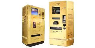 Cardboard Vending Machine Magnificent Top 48 Funniest Vending Machines