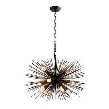 ceiling lights linear strand crystal chandelier amber chandelier chandelier canada linear crystal chandelier from sputnik