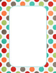 Small Picture cute borders classroom management organization Pinterest