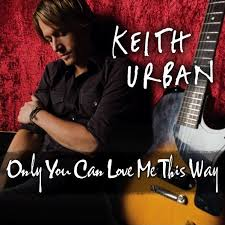 10357 best keith urban images on pinterest keith urban, country First Dance Wedding Songs Keith Urban listen to this song babe, it always reminds me of you \