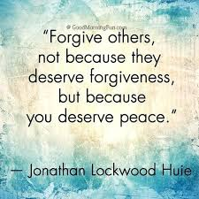 Quotes About Forgiving Yourself Fascinating Inspirational Quotes About Forgiveness Mind Boggling Forgive And