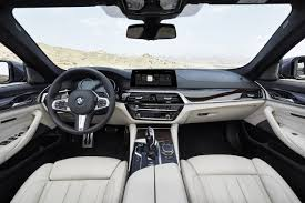 2018 bmw m5 interior. exellent bmw 2018 bmw 5 seriesinterior for bmw m5 interior