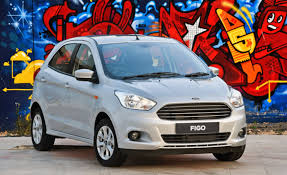 new car releases in south africa 20152015 Ford Figo hatchback and sedan launched in South Africa