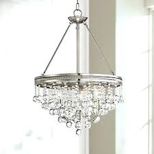 bathroom chandeliers bathroom chandeliers offering classic elegance this contemporary crystal chandelier comes in a brushed nickel