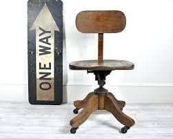 antique office chair parts. Desk Chair Parts Wooden Vintage Office Furniture Uk Antique