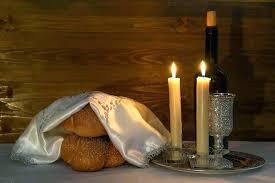 shabbat candle lighting candle lighting times net shabbat candle lighting los angeles shabbat candle lighting