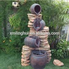 rockery and jar antique water fountain for sale water fountains for sale r66