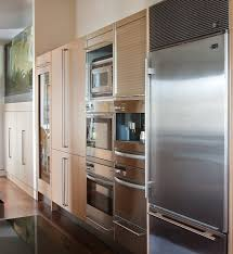 Energy Efficient Kitchen Appliances 20 Things You Can Do To Save The Planet From Home