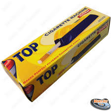 cheap top rolling papers homework help physics buying paper english language arts homework help top cheap papers rolling