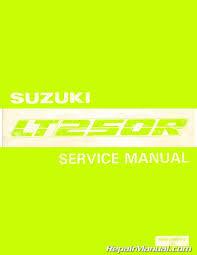 yamaha atv wiring diagram images 92 suzuki lt250r wiring diagram lt car wiring diagram pictures