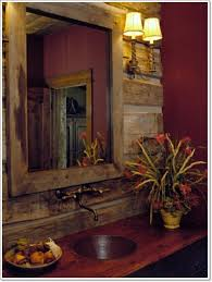 images of rustic bathrooms. rustic bathrooms ideas for luxury maison valentina0 bathroom 17 images of a