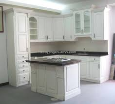 Pvc Kitchen Furniture Designs Mdf Kitchen Cabinet Doors Winda 7 Furniture