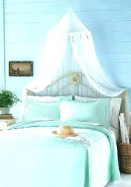 canopy bedroom ideas
