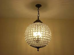 full size of trans globe crystal chandelier one other image of gold ball chandel lighting fixtures