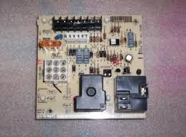 nordyne air conditioner c unit grihon com ac coolers devices 1600 nordyne 903915a air handler control board gb3bm b3bm • 89 99 1 of 674638