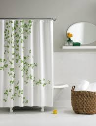 best shower curtain designs for bathrooms  diy ideas