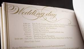 wedding booklet, no 7729 boxcar press letterpress printing Wedding Booklet no 7729 letterpress wedding booklet wedding booklet templates