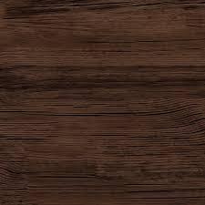 Dark raw wood texture seamless 04279