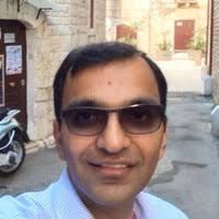 "80+ ""Laxmidas"" profiles | LinkedIn"