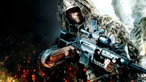 1920x1080 sniper wallpapers sniper widescreen image top pics v 877