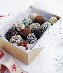 the best chocolate truffle recipe ever holiday food drink ideas chocolate truffles truffles and chocolate