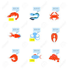 Seafood Market Online Store Discount ...