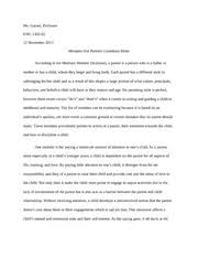 why i enjoy cheerleading essay nwanaji professor garner eng  3 pages mistakes parents make essay