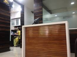 hanwha vinyl flooring distributors in mumbai