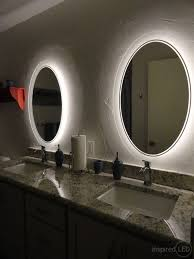 bathroom remarkable bathroom lighting ideas. bathroom lighting ideas with inspired led remarkable