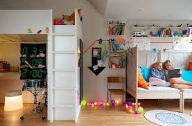 Girls Bedroom Ideas Ikea 3
