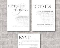 how to word hotel accommodations for wedding invitations 19 best of how to word hotel accommodations for wedding invitations