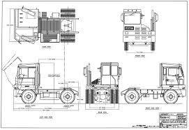 similiar semi trailer wire harness diagram keywords semi truck diagram truck wiring schematic wiring harness database