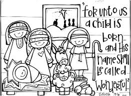 Turn Photo Into Coloring Page Crayola Turning Pictures Pages Picture