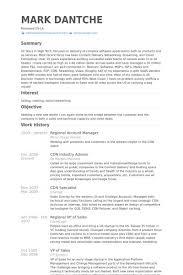 40 Production Supervisor Resume Free Resume Unique Production Supervisor Resume